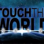 TYW2015