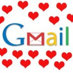 gmaillove