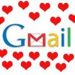 gmaillove