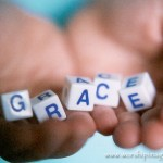Grace1