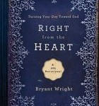 rightfromtheheart