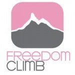 freedomclimb2012