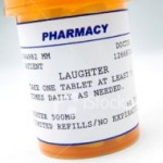 humorpills