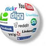 socialmediaglobe