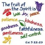 spiritualfruit