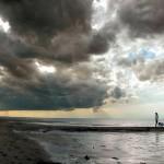 Shediac_beach_sea_sky_storm_TWJ