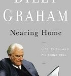 book_nearinghome_BillyGraham