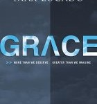 Lucado_Grace