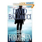 The_Forgotten_Baldacci