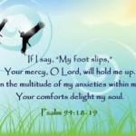 Psalm94