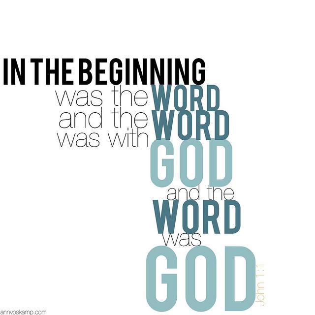 Scripture_John1v1