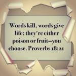 Scripture_Prov18v21-a